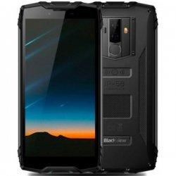Blackview BV6800 Pro - надёжный и доступный смартфон!