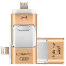 Flash iDrive 32 Gb