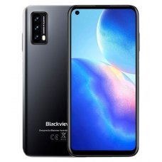 Blackview A90 Black
