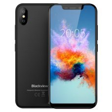 Blackview A30 Black
