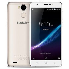 Blackview R6 White