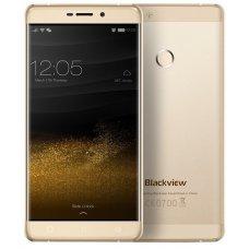 Blackview R7 Gold