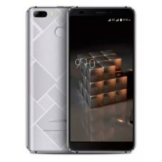 Blackview S6 Pro Silver