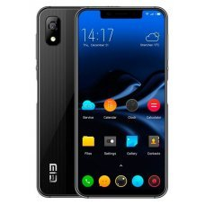 Elephone A4 Pro Black