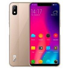 Elephone A4 Pro Gold