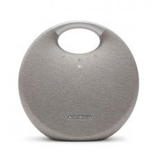 Harman Kardon Onyx Studio 5 White