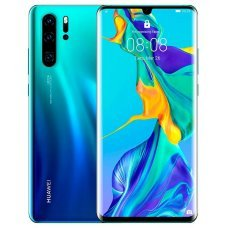 Huawei P30 Pro 6/128GB Aurora Blue