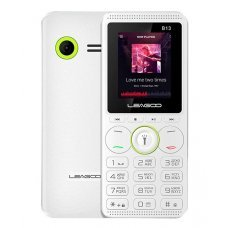 Leagoo B13 White