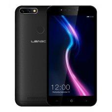 Leagoo Power 2 Pro Black