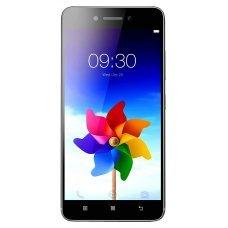Мобильный телефон Lenovo S90 Graphite Grey