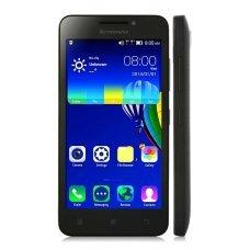 Мобильный телефон Lenovo A3600 Black
