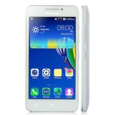 Мобильный телефон Lenovo A3600 White