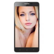 Мобильный телефон Lenovo A3690 Black