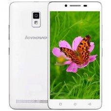 Мобильный телефон Lenovo A3690 White