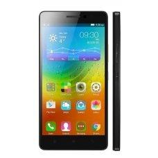 Мобильный телефон Lenovo K3 Note Black
