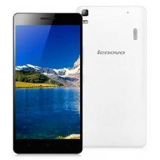 Мобильный телефон Lenovo K3 Note White