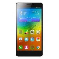 Мобильный телефон Lenovo K80M 3G Black