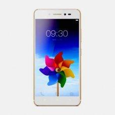Мобильный телефон Lenovo S90 Champagne Gold