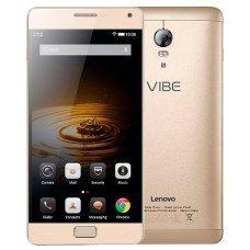 Lenovo Vibe P1 Gold