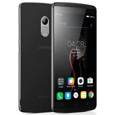Lenovo X3 Lite Black