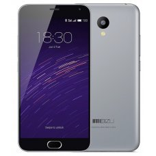 Meizu M3 mini Gray