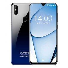 Oukitel C15 Pro Blue