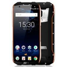 Oukitel WP5000 Orange