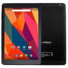 Sigma mobile X-style Tab A102 Black