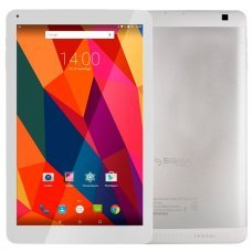 Sigma mobile X-style Tab A102 Silver