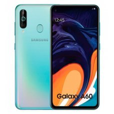 Samsung Galaxy A60 6/128Gb Blue