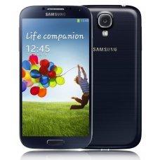 Мобильный телефон Samsung Galaxy S4 I9505 Black Mist