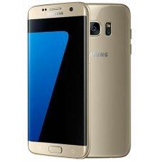 Samsung Galaxy S7 Edge 32GB Silver