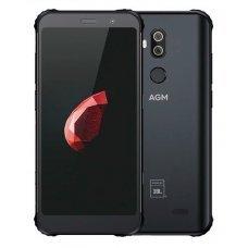 AGM X3 JBL 64Гб Black