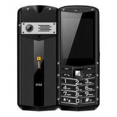 AGM M5 Black
