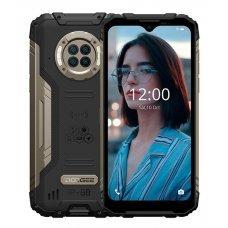 Doogee S96 Pro Black