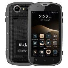 E&L W5s Black