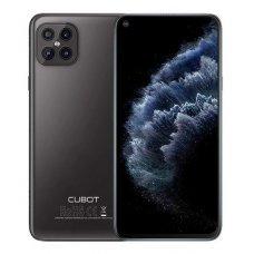Cubot C30 (8+128Гб) Black