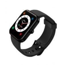 Cubot ID206 Black (Смарт-часы)