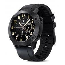 Cubot N1 Black (Смарт-часы)