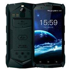 Jesy J9s Black