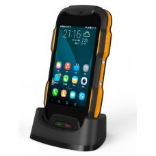 Nomu T9 Yellow (Oinom T9 Yellow, Xeno V1)