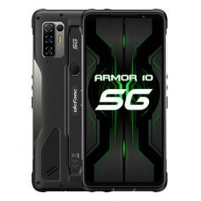 Ulefone Armor 10 5G 8/128 Гб Black