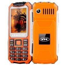 Vkworld Stone V3s Orange
