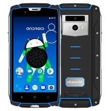 VKworld VK7000 Blue