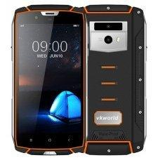 VKworld VK7000 Orange