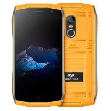 Zoji Z6 Orange