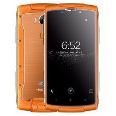 Zoji Z7 Orange