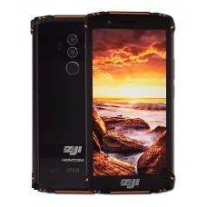 Zoji Z9 Orange