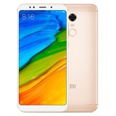 Xiaomi Redmi 5 16Gb Gold