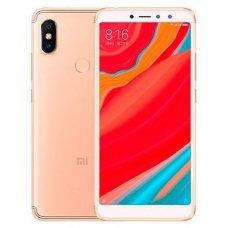 Xiaomi Redmi S2 Gold